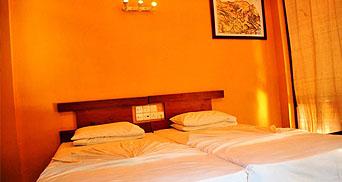 beliuloya-room