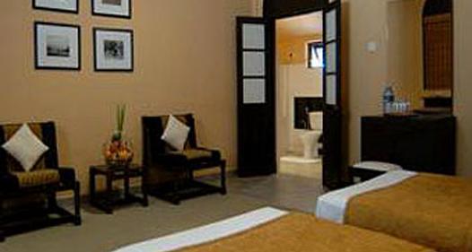 single-room001-526x281