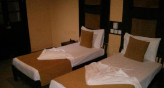 single-room002