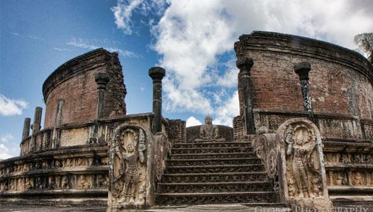 Polonnaruwa-2