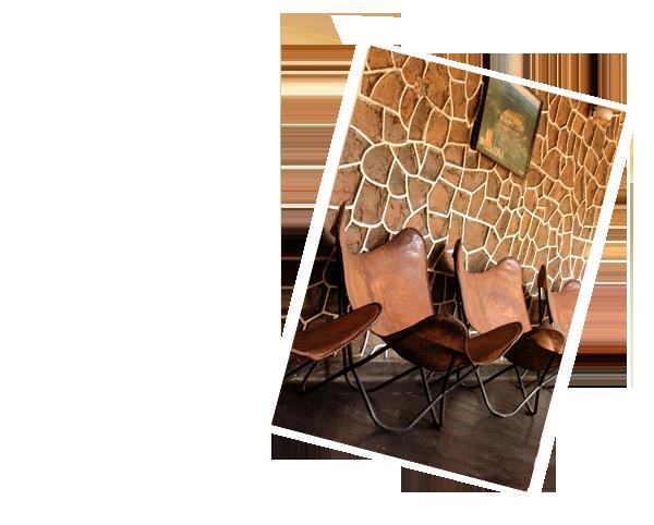 Astounding Chc Rest House Medawachchiya Interior Design Ideas Grebswwsoteloinfo