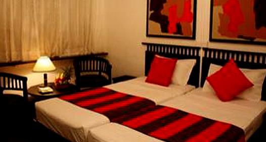 medawachhciya-room