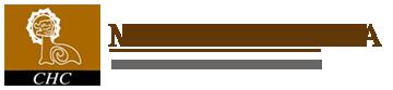 CHC Rest House – Medawachchiya