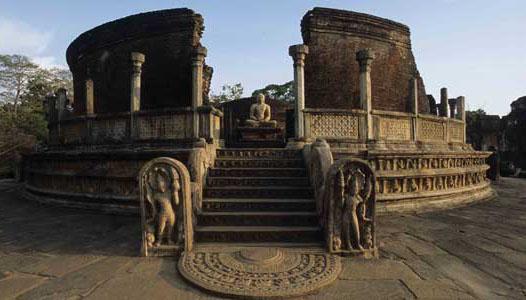 tour-anuradhapura