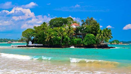 weligama-beach-2